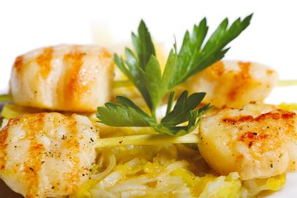 Παραδοσιακό γεύμα για την 25η Μαρτίου