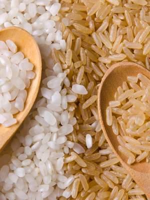 Τι προσφέρει στον οργανισμό μας το ρύζι