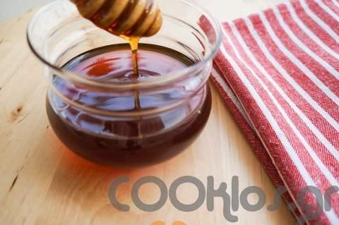 Το θυμαρίσιο μέλι και οι ιδιότητές του