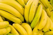 Πληροφορίες για τη μπανάνα
