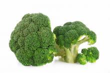 Το μπρόκολο είναι ένα από τα πιο ευεργετικά λαχανικά