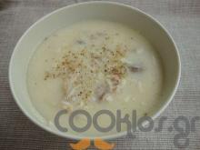 Κοτόσουπα